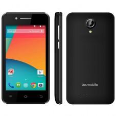 Smartphone Dual SIM Tecmobile Opal 2