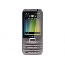 Telefon Dual SIM E-Boda T310 3G + SIM prepay
