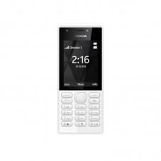 Telefon Dual SIM Nokia 216 grey RESIGILAT