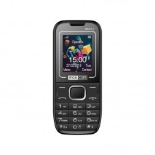 Telefon Maxcom Classic MM135 Dual SIM 2G + SIM prepay