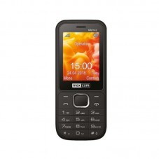 Telefon Maxcom MM142 Dual SIM 2G