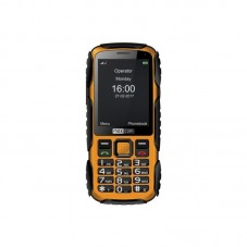 Telefon MaxCom Strong MM920 2.8 IP67