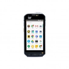 Telefon Mobil CAT S60 4.7 Dual SIM LTE Octa-Core