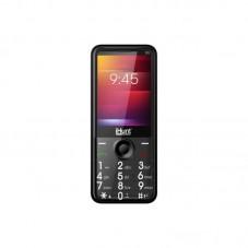 Telefon mobil iHunt i3 2.8 Dual SIM 3G