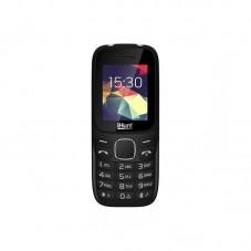 Telefon mobil iHunt i4 2020 1.8 Dual SIM, black