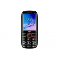 "Telefon mobil iHunt i5 2.8"" Dual SIM 3G"