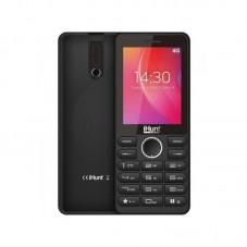 Telefon mobil iHunt i7 Dual SIM 4G