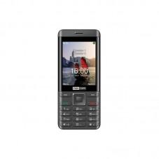Telefon mobil Maxcom MM236 Dual SIM