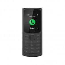 Telefon mobil Nokia 110 2021 4G Dual SIM