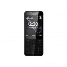 Telefon mobil Nokia 230 2.8 Dual SIM