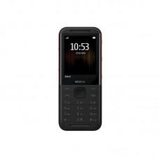 Telefon mobil Nokia 5310 (2020) 2.4 Dual SIM