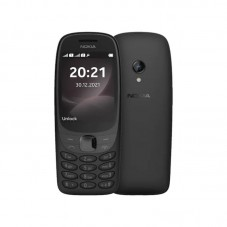Telefon mobil Nokia 6310 (2021) Dual SIM