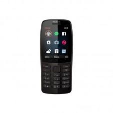 """Telefon Nokia 210 2.4"""" 2019 Dual SIM"""