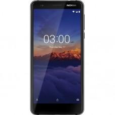 Nokia 3.1 (2018) 4G Dual SIM 5.2' 2GB RAM Octa-Core
