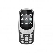 """Telefon Nokia 3310 (2017) 2.4"""" Dual SIM"""