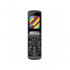 Telefon Vonino Nono V Dual SIM, black