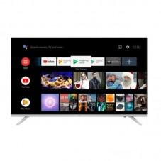 Televizor Allview 40ATA6000-F LED Smart Full HD 101 cm