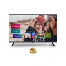 Televizor Allview 40ATS5100-F LED Smart Full HD 101 cm