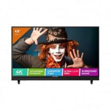Televizor Allview 49ATC5000 LED UDH 4K