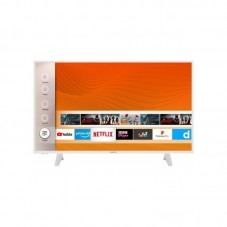 Televizor Horizon 43HL6331F LED Smart Full HD 108 cm, white