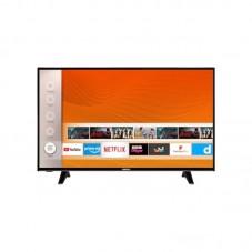 Televizor Horizon 43HL6331F LED Smart Full HD 108 cm, black