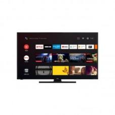 Televizor Horizon 43HL7590U LED Smart 4K UHD HDR 108 cm