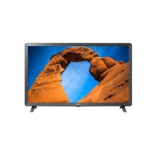Televizor LG 32LK6100PLB LED Smart Full HD 80 cm