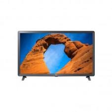 Televizor LG 32LK6100PLB LED Smart Full HD 80 cm