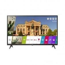 Televizor LG 43UK6300MLB LED Smart UHD 4K 108 cm