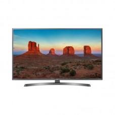 Televizor LG 43UK6750PLD LED Smart UHD 4K 108 cm