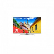 Televizor LG 49SK8100PLA LED Smart UHD 4K 124 cm