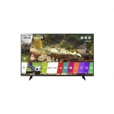 Televizor LG 49UJ620V LED Smart 4K Ultra HD 123 cm