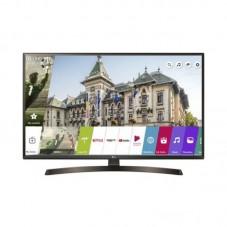 Televizor LG 49UK6400PLF LED Smart UHD 4K 123 cm
