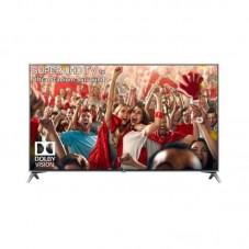 Televizor LG 55SK7900PLA LED Smart UHD 4K 139 cm