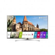 Televizor LG 70UK6950PLA LED Smart UHD 4K 177 cm