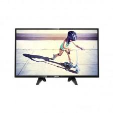 Televizor Philips 32PFS560312 LED Full HD