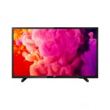 Televizor Philips 32PHT4503/12 LED HD 80 cm