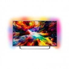 Televizor Philips 50PUS730312 LED Smart UHD 4K 126 cm
