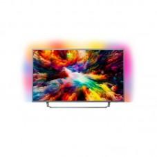 Televizor Philips 55PUS730312 LED Smart UHD 4K 139 cm