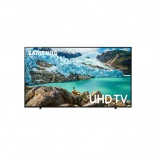 Televizor Samsung 43RU7172 LED Smart UHD 4K 108 cm ue43ru7172uxxh