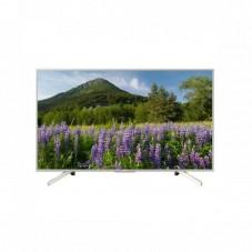 Televizor Sony BRAVIA KD43XF7077SAEP UHD HDR 4K 108 cm