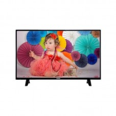 Televizor Telefunken 43FB4000 LED Full HD 109 cm