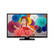 Televizor Telefunken 43FB5500 LED Smart Full HD 109 cm