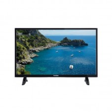 Televizor Telefunken 49FB5500 LED Smart Full HD 124 cm