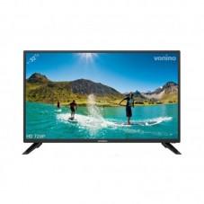 Televizor Vonino LE-3268Z LED HD 81 cm