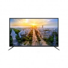 Televizor Vonino LE-5060s LED UHD 4K 127 cm