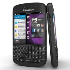 Smartphone BlackBerry Q10 LTE