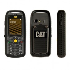 Telefon Dual SIM Caterpillar CAT B25