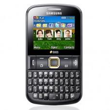 Telefon Dual SIM Samsung E2222