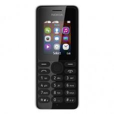 Telefon Dual SIM Nokia 108